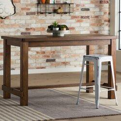 Trent Austin Design Empire Dining Table Reviews