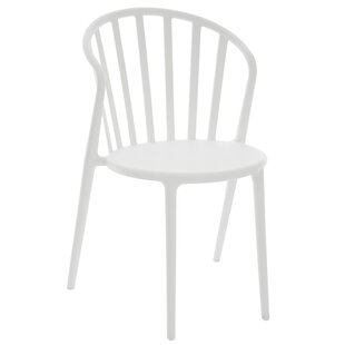 Gluck Dining Chair By Ebern Designs