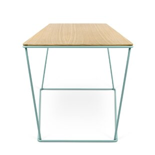 Opal End Table by AllModern