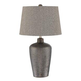 Cendrillon 29 Table Lamp