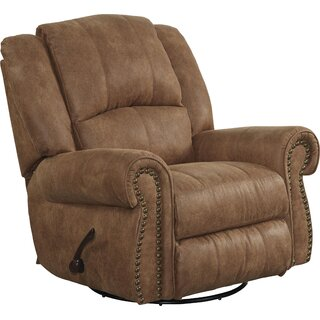 Westin Glider Power Recliner by Catnapper SKU:CB409489 Guide