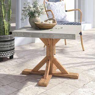Mancini Side Table