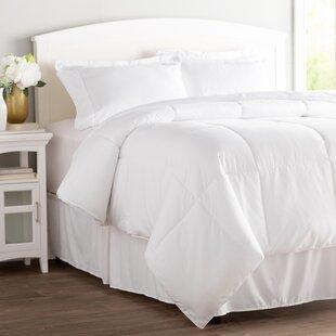 Comforter Sets.Comforters Comforter Sets You Ll Love In 2019 Wayfair