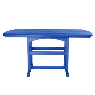 https://secure.img1-fg.wfcdn.com/im/92750835/resize-h310-w310%5Ecompr-r85/1797/17970130/yeager-dining-table.jpg