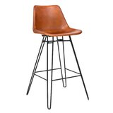 Conlan 30 Bar Stool by Foundry Select