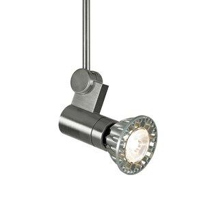 Tech Lighting Roto Free Jack Track Head