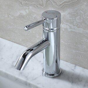 Vessel Faucet Single Faucet