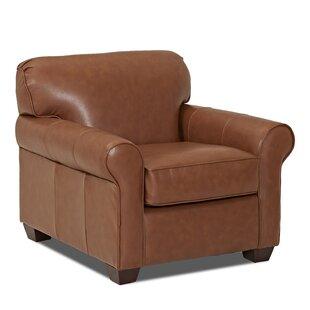 Wayfair Custom Upholstery™ Jennifer Club Chair