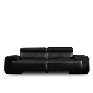 Check Prices Sofa by David Divani Designs Reviews (2019) & Buyer's Guide