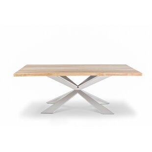 Orren Ellis Dalene Dining Table
