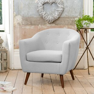 Eliana Tub Chair By Zipcode Design