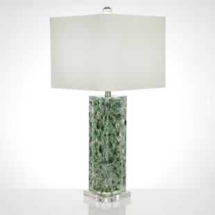 Oceanaire 33 Table Lamp