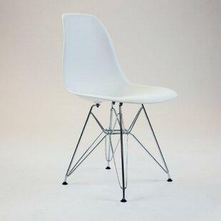 Wrought Studio Brewington Classic Dining Chair
