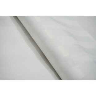 Great choice Mist 13 Piece Shower Curtain Set ByDainty Home