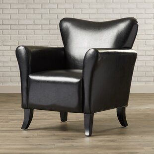 Reviews Armonk Armchair By Wrought Studio