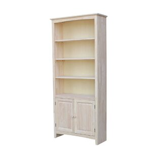 Dufrene Standard Bookcase