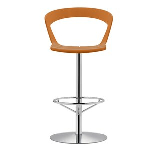 Ibis 29.1 Swivel Bar Stool Sandler Seating