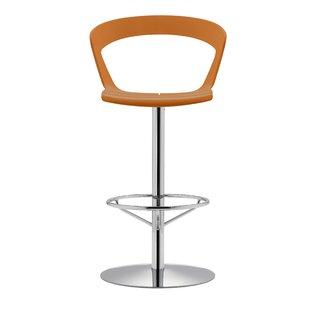 Ibis 29.1 Swivel Bar Stool Sandler Seating