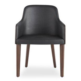 Bradford Upholstered Dining Chair