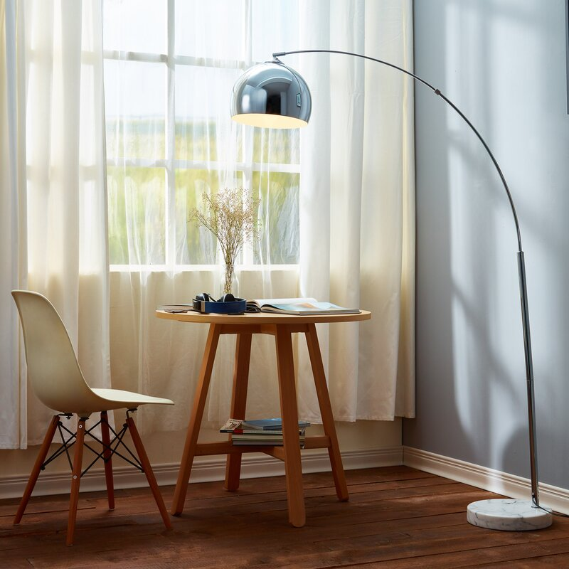 living room floor lamp. living room floor lamp