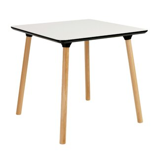 Sickels Dining Table