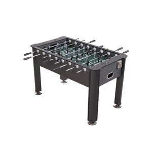 Greyson 56 Wood Foosball Table by Sportsquad