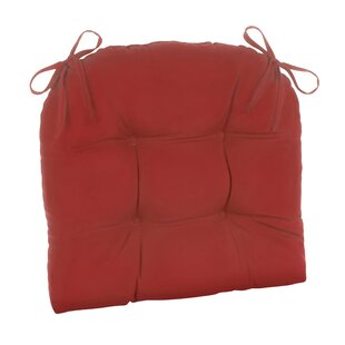 Patio Furniture Cushions Youu0027ll Love   Wayfair
