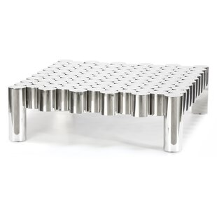 Castellanos Coffee Table