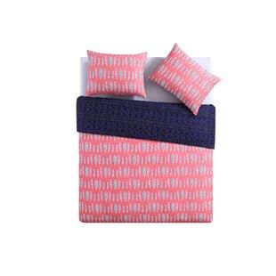 clairebella Dreamcatcher Cotton Sheet Set