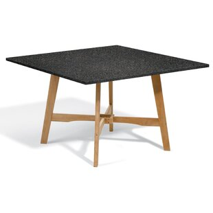 Check Out Laney Dining Table Purchase & reviews