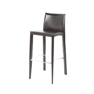 Manhattan 29 Bar Stool Bellini Modern Living