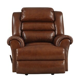 At Home Designs Sedona Recliner