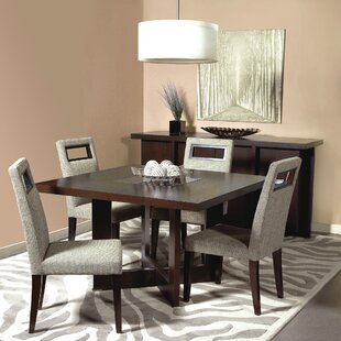 Bridget Dining Table by Allan Copley Designs 2019 Onlinet