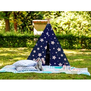 Day Play Teepee By Sol 72 Outdoor