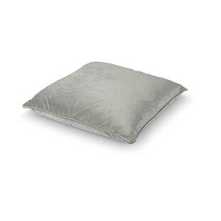Rufous Outdoor Cushion Image