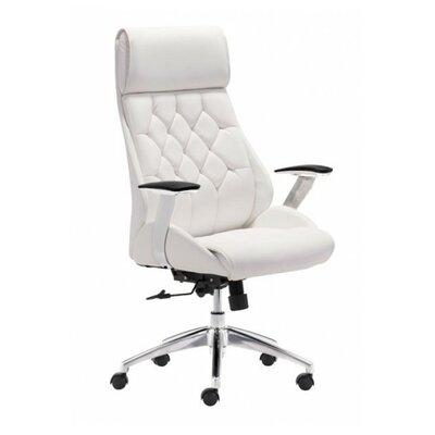 Admirable Binghamton Task Chair Brayden Studio Lamtechconsult Wood Chair Design Ideas Lamtechconsultcom