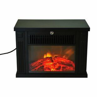 Indoor Electric Fireplaces Youll Love Wayfaircouk