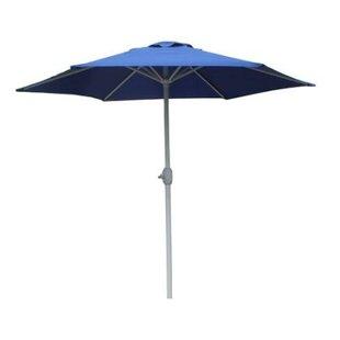 Mariela 7.5' Market Umbrella by Freeport Park