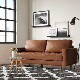 Modern Contemporary Tifton Mid Century Sofa Allmodern