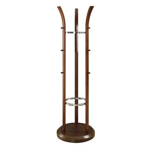 Review Samford Coat Stand