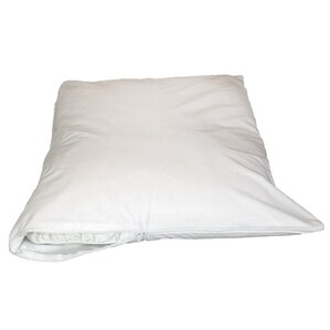 Jersey Pillow Protector (Set of 2) by Greenzone