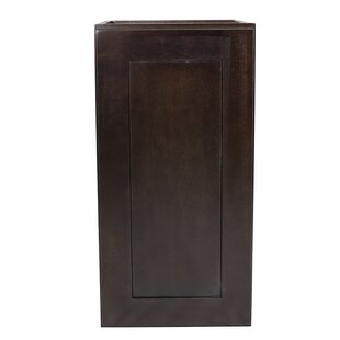 Brookings 24 x 15 Wall Cabinet by Design House