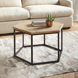 Borum Styles Coffee Table ..