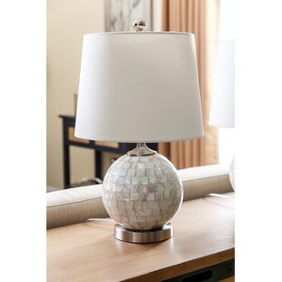 Linwood 19 Table Lamp (Set of 2)