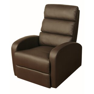 Manual Recliner By Homestead Living
