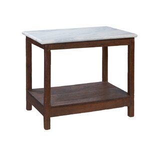 Eliora Dining Table By Union Rustic