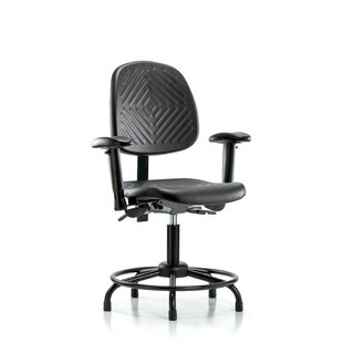 WolfgangDrafting Chair