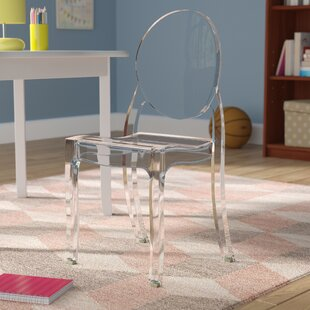 Searching for Elbeni Kids Desk Chair ByZoomie Kids