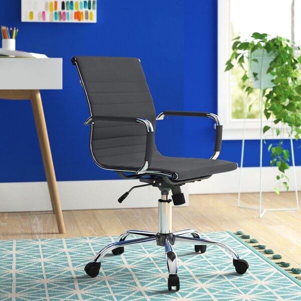 Counter High Office Chair Wayfair