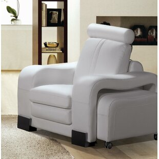 Affordable Price Rollingstone Love seat by Hokku Designs Reviews (2019) & Buyer's Guide